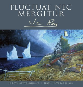 Fluctuat Nec Mergitar Jean-Claude Roy