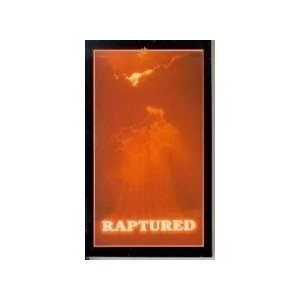 Raptured  by  Ernest Angley