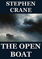 The Open Boat (Annotated)