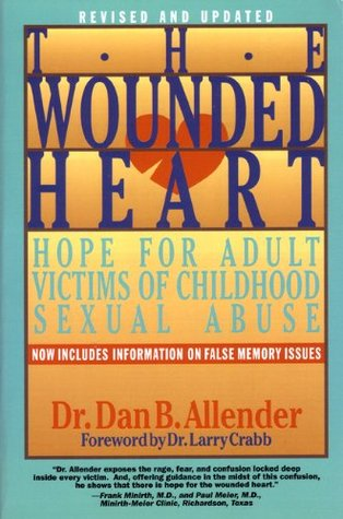 To Be Told to Be Told  by  Dan B. Allender
