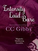 Intensity Laid Bare (Bruton Street Bookstore, #4)