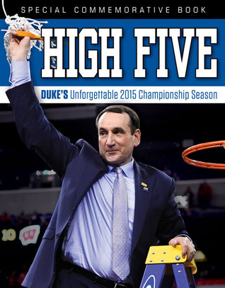 2015 NCAA Mens Basketball Champions  by  Triumph Books