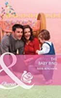 The Baby Bind