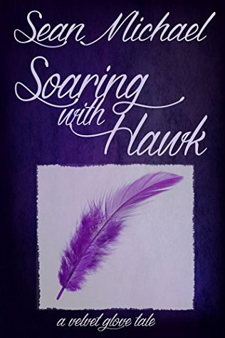 Soaring With Hawk: A Velvet Glove Story Sean Michael