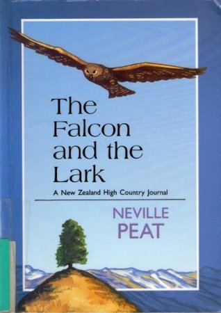 The Falcon and the Lark Neville Peat