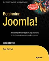 Beginning Joomla! (Beginning from Novice to Professional)
