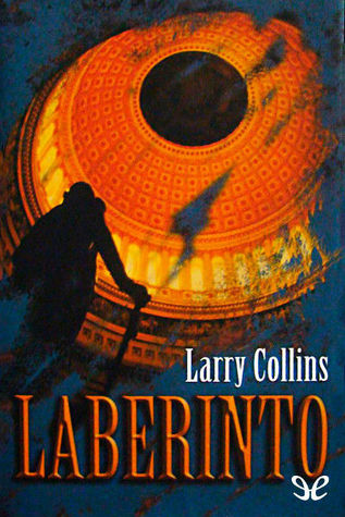 Laberinto  by  Larry Collins