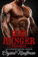 Red Hunger