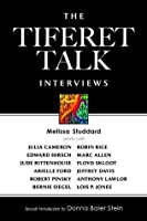 The Tiferet Talk Interviews