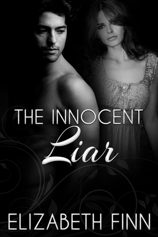 The Innocent Liar Elizabeth Finn