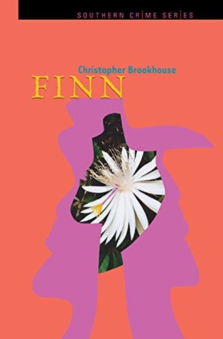 Finn  by  Christopher Brookhouse