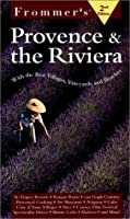Frommer's Provence and the Riviera
