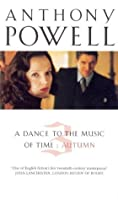 Dance To The Music Of Time Volume 3: Autumn v. 3