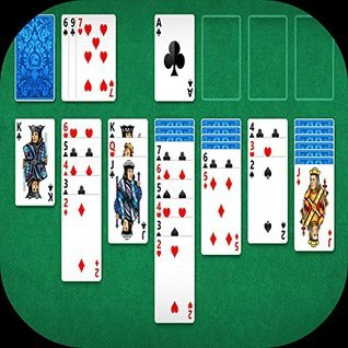 Solitaire: New Gaming Edition  by  Top Gaming