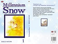 Millenium Snow Vol. 1