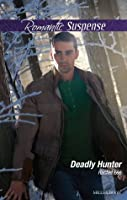 Deadly Hunter (Conard County: The Next Generation Book 17)