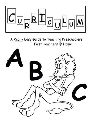 The Curriculum  by  Susan Swartz