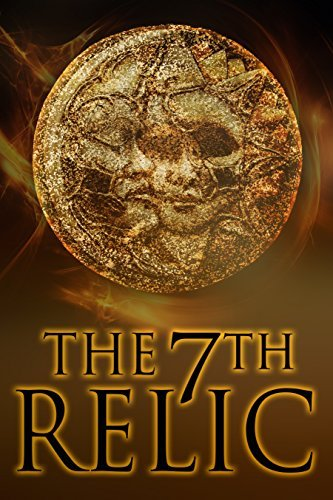 The 7th Relic L. Filloon