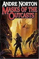 Masks of the Outcasts