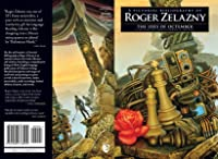 The Ides of Octember: A Pictorial Bibliography of Roger Zelazny