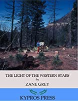 The Light of the Western Stars
