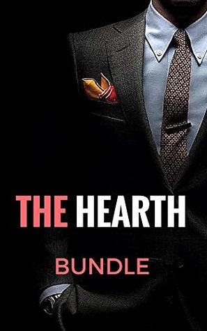 The Hearth Bundle ❤ Gabrielle Dufont