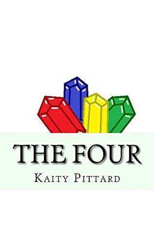 The Four Kaity Pittard