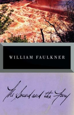 William Faulkner Reads from As I Lay Dying and Others (V 1035)  by  William Faulkner