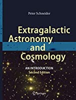 Extragalactic Astronomy and Cosmology: An Introduction