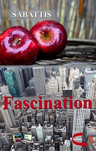 Fascination  by  SABATTIS