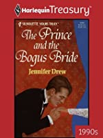The Prince And The Bogus Bride