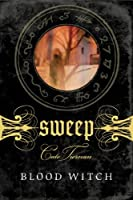 Blood Witch (Sweep, #3)