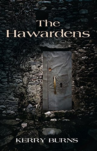 The Hawardens  by  Kerry Burns