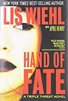Hand of Fate (Triple Threat, #2)