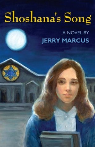 Broken Trust: The Murder of Basketball Star Jack Molinas: A Novel  by  Jerry Marcus