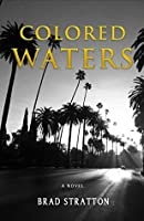 Colored Waters (Michael Chambers Book 1)