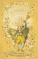Buttercup And The Fairy Gold