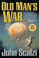 Old Man's War (Old Man's War, #1)