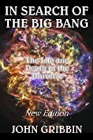 In Search of the Big Bang