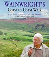 Wainwright's Coast to Coast Walk (Mermaid Books)