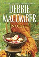 Norah (Orchard Valley Book 3)