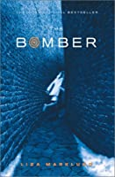 The Bomber (Annika Bengtzon, #4)