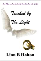 Touched by the Light