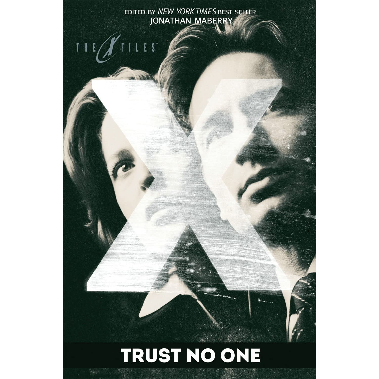 The Xfiles Trust No One By Jonathan Maberry — Reviews. Friday Holiday Quotes. Fashion Quotes To Live By. Sister Quotes Never Apart. Bible Verses Questionable. Faith Guiding Quotes. Motivational Zumba Quotes. Disney Quasimodo Quotes. Birthday Quotes For Ex Boyfriend