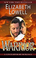 Warrior (MacKenzie-Blackthorn Book 5)