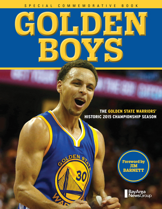 2015 NBA Champions  by  Triumph Books
