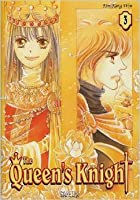 The Queen's Knight - Tome 3