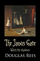 The Janus Gate: An Encounter with John Singer Sargent