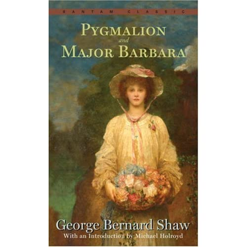 pygmalion book review 0 reviews preview this book » preview this book pygmalion's work on hebe's statue now was nearly done.