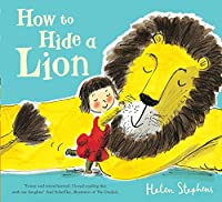 How to Hide a Lion (0)